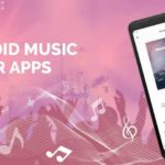 10 Best Android Apps For Music