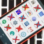 How to Remove Bloatware from android
