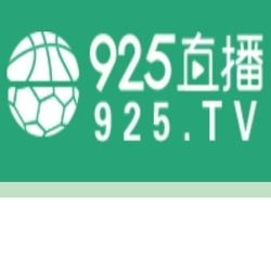 925.tv Apk [All Sports Channel] Free Download