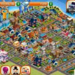 Best Offline City Building Games For Android
