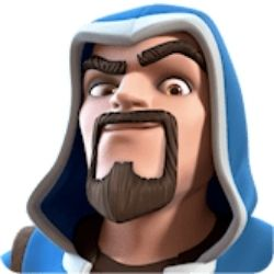 How to get a clash of clans accounts free? Get Vast Resources