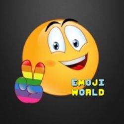 Gay Emojis For Android [Latest Version] Free Download