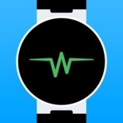 Onetouch Move App [Latest Version] Free Download
