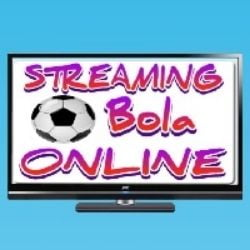 Streaming Bola Online Apk [Latest Version] Free Download
