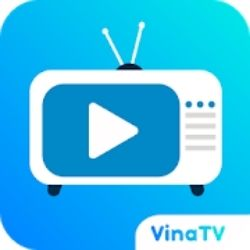 Vina TV APK [Free-Subscrition] Free Download