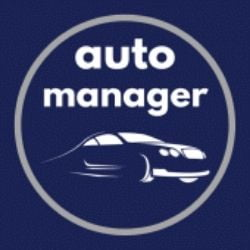Auto Manager Apk [Latest Version] Free Download