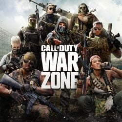 Call Of Duty Warzone Apk [Latest Version] Free Download