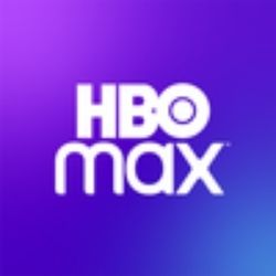 HBO Máx Apk [Free Subcription, Movies & Series] Free Download