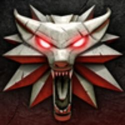 The Witcher Monster Slayer Apk [Latest Version] Free Download