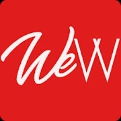 We Are Women App [Latest Version] Free Download