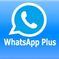Whatsapp Plus V12 [Unlimited Features] Free Download