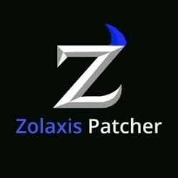 Zolaxis Patcher Injector Apk [Working Injector] Free Download