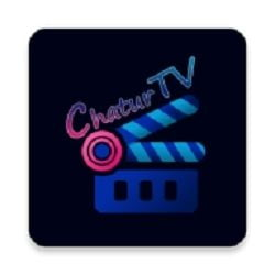 [WORKING] Chatur TV APK [Live Streaming TV and Movies]