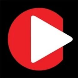 Cignal Play App [Free Live TV and Latest Movies]