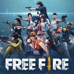 Free Fire [About, Where From, How-to,] Everything You Need to Know  Free Fire APK Download