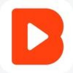 Videobuddy Apk [Download All Types of Video]