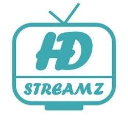 HD Streamz Apk [All Live Sports Channel AVailable]