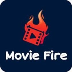Movie Fire App [Latest Movies and Web-Series]